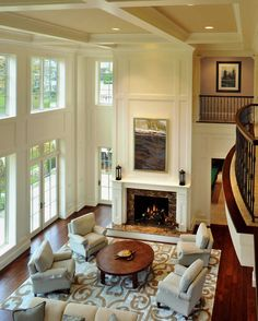 Image From Http://www.me Architects.com/images /greenbrier1516/greenbrier1516 14.