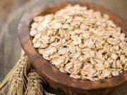 Plantas e Ervas Para Diabetes - http://comosefaz.eu/plantas-e-ervas-para-diabetes/
