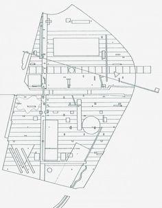 rem-lav-71-450x581.jpg (450×581)