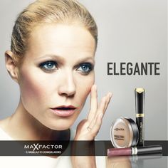 Buy makeup online with Australia's leading cosmetics and personal care company - The Heat Group. Max Factor, Gwyneth Paltrow, Buy Makeup Online, Makeup Set, Jessica Alba, Blake Lively, Beckham, Lipstick, Glamour