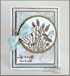Designs by Lisa Somerville: Our Daily Bread Designs February Release and Blog Hop