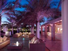 iKandy ultralounge Dubai