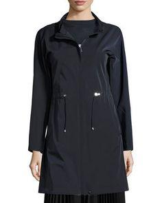 MONCLER LOTUS LIGHTWEIGHT JACKET. #moncler #cloth #