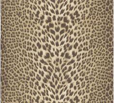 Roberto Cavalli #Wallpaper - See more at Kings of Chelsea, the exclusive UK dealer of Roberto Cavalli Home Interiors  #RobertoCavalli #Interiors #InteriorDesign #InteriorDesign