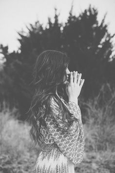 """How you make others feel about themselves says a lot about you."""