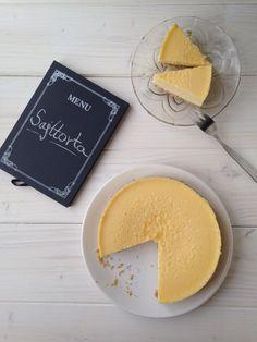 Klasszikus N.Y. cheesecake – Sütit akarok!