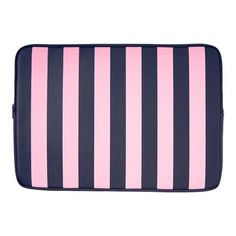 Huntsaw 15in Laptop Case From Jack Wills