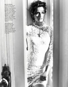 penelope-cruz-vogue-spain-november-2012-5