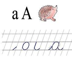 Handwriting, Word Search, Homeschool, Words, Roman, Centre, Basket, Full Bed Loft, Calligraphy