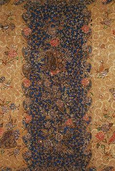 Batik Pabean Kidul