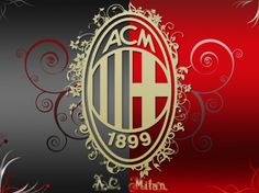 AC Milan Best Wallpaper