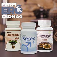 Netamin C-vitamin 500 mg csipkebogyóval és bioflavonoidokkal Vitamin C, Trays