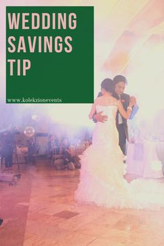 Wedding should not be glamorous in cost.You can still have savings for your wedding.Here's some wedding savings tip for couple.That can guide both bride  groom on how they can save money for their wedding day. Guide on how newly couple can cut cost on their wedding celebration. Learn more on how to plan  save for your wedding in Manila Philippines. #weddingtips #weddingsavings #weddingdetails #weddingplanning