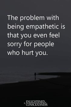 Cute Quotes, Best Quotes, Lessons Learned In Life Quotes, Empathy Quotes, Coffee Words, Writing Quotes, I Can Relate, Powerful Words, True Words