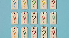 7 patrones de pensamiento autodestructivos con los que te arruinas cada día