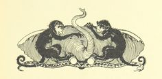 Image taken from page 51 of 'Songs for Little People. [With illustrations by H. Stratton.]' | da The British Library