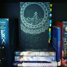 I defaced my copy of acomaf, this is my art, please don't steal it.