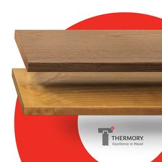 Our new product lines are amazing, but sometimes we like to sit back and remember how Thermory got started - Our Benchmark White Ash and Scots Pine products offer the simple, beautiful, natural look of real wood in its best state. Sometimes, less is more. Sit Back, Less Is More, Product Offering, Natural Looks, Real Wood, New Product, Ash, Pine, Simple