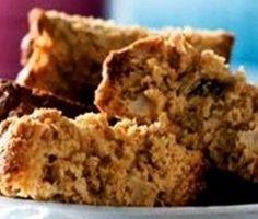 Beskuit – Page 2 – Boerekos – Kook met Nostalgie Rusk Recipe, Recipe Box, Recipe Ideas, Buttermilk Rusks, All Bran, Different Recipes, Baking Recipes, Yummy Recipes, Recipies