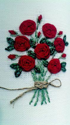 【책소개】일본 크라프트 책 후기 - 작은 자수의 아름다움 Needlework, Decor, Hanging Jewelry, Hand Embroidery, Crocheting, Manualidades, Embroidery, Dressmaking, Decoration