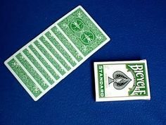 ▶ 1 in 362,880 Card Trick (Revealed) - YouTube