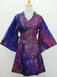 1000 Images About Kimono On Pinterest Wedding Kimono