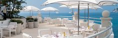 Hotel Monte Carlo Beach - http://www.wtg-global.net/travel-directory/hotel-monte-carlo-beach/• Hotel Monte Carlo Beach was built under the instruction ofRené Léon, Administrator of the Société des Bains de Mer, who wanted to offer the Monte Carlo clientèle new distractions. Today, this 1930s luxury hotel has been renovated and revisited, offering a modern approach with a mix of Jazz Age atmosphere. The40