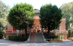 Venice Biennale 2014 - Visitor information Valerie Bennett