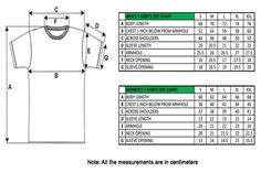 Printable Celsius Fahrenheit Temperature Conversion
