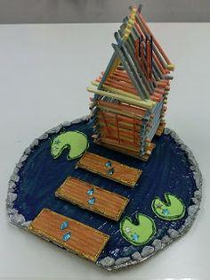 【こども美術教室がじゅくのピンタレスト-Pinterest】がじゅくのwebsite>>  http://www.gajyuku.com/  子供の素敵な絵や工作をピンボードに集めています。(子供・習い事・お絵かき・絵画造形) がじゅくはブログランキングに参加しています。ポッチとよろしくお願いします 教育ブログ 図工・美術科教育>>   http://education.blogmura.com/bijutsu/  Thank You! がじゅく  Arts and crafts, children, infant, painting, kindergarten, Tokyo, art education, three-dimensional modeling, drawing, lessons, がじゅく 目白スタジオ: 1月 2013