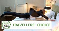 Trip Advisor, Palace, Style, Swag, Palaces, Outfits, Castles