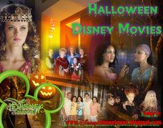 Kid friendly halloween movies   Fall Festival @ Gateway Community ...