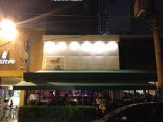Due Cuochi Cucina - São Paulo, Brazil.