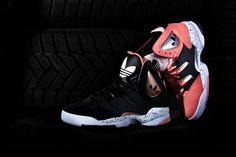 Adidas GLC sneakers 2014 Summer