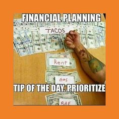 You don't need a pro to build a financial plan. Take charge of your money with some DIY financial planning. Click for our step-by-step guide on building a plan that works for you.