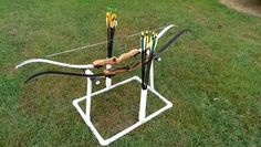 Click image for larger version. Name: Views: 107 Size: KB ID: 2025244 Archery Gear, Archery Bows, Archery Hunting, Bow Hunting, Archery Targets, Archery Target Stand, Arrow Tools, Archery Accessories, Camping Accessories