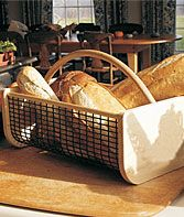 """Kitchen Hod, Harvesting Garden Tools, approximately 16"""" long x 9"""" wide x 5"""" deep"""