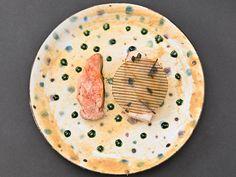 最上の饗宴。TBSテレビ「日曜劇場『グランメゾン東京』」の番組情報ページです。2019年10月20日スタート。毎週日曜よる9時〜放送。 Sendai, Culinary Arts, Food Plating, Gourmet Recipes, Plates, Tableware, French, Kitchens, Licence Plates
