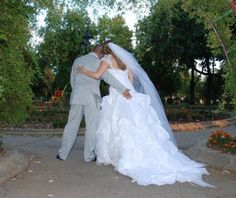 #realweddings #realbrides #demetriosbride #wedding #bride https://www.facebook.com/media/set/?set=o.177463631219&type=3