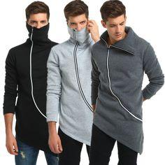 Designer Suits For Men, Designer Clothes For Men, Indian Men Fashion, Mens Fashion Suits, Cool Outfits, Casual Outfits, Men Casual, Mens Fashion Winter Coats, Boys Kurta Design