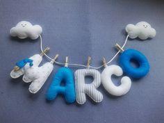Drop Earrings, Crochet, Ideas, Portrait Frames, Fabric Letters, Girl Names, Drop Earring, Ganchillo, Crocheting