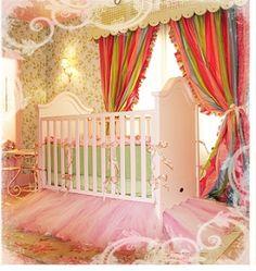 Children's Furniture and Decor Boutique, Crib Bedding, Kids Bedding, Kids Art, Nursery Decor