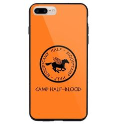 Best Camp Half Blood iPhone 6 6s 7 8 X Plus SE Print On Hard Case #UnbrandedGeneric #Cheap #New #Best #Seller #Design #Custom #Gift #Birthday #Anniversary #Friend #Graduation #Family #Hot #Limited #Elegant #Luxury #Sport #Special #Hot #Rare #Cool #Top #Famous #Case #Cover #iPhone #iPhone8 #iPhone8Plus #iPhoneX
