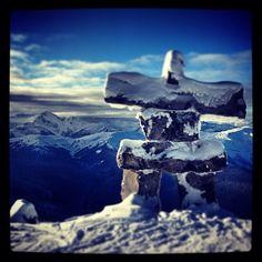#whistlerblackcomb