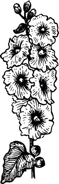 i would get this tattoo to honor my grandmother