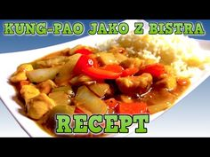 Chicken, Meat, Recipes, Vietnam, Youtube, Asia, Recipies, Ripped Recipes, Youtubers