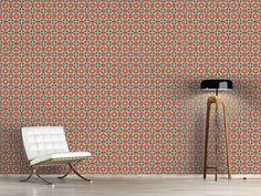 Design #Tapete Apricosa