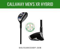 Golf Shop, Golf Irons, Golfers, Forgiveness, Golf Clubs, Distance, Challenges, Game, Shopping