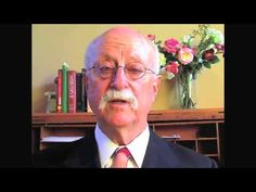 Bladder Control Problems After Prostate Surgery - WATCH VIDEO HERE -> http://bestcancer.solutions/bladder-control-problems-after-prostate-surgery-2    *** prostate cancer surgery ***   Bladder control or urinary incontinence after prostate surgery is very common. Fortunately after a matter of weeks, the majority of patients' issues resolve naturally. Dr. Jerry Blaivas, explains ways to deal with the issue during those weeks and what to...