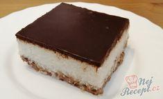 Sweet Desserts, Chocolate Cake, Nutella, Tiramisu, Tapas, Cheesecake, Deserts, Food And Drink, Sweets